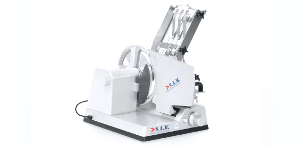 lachsmaschine-aufschnittmaschine