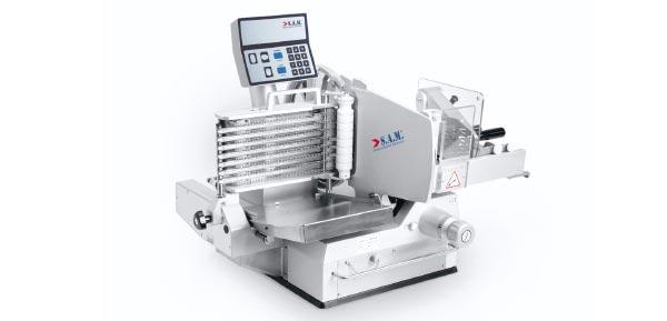vollautomatische-aufschnittmaschine