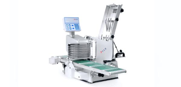 lachsaufschnittmaschine-lachs-schneiden