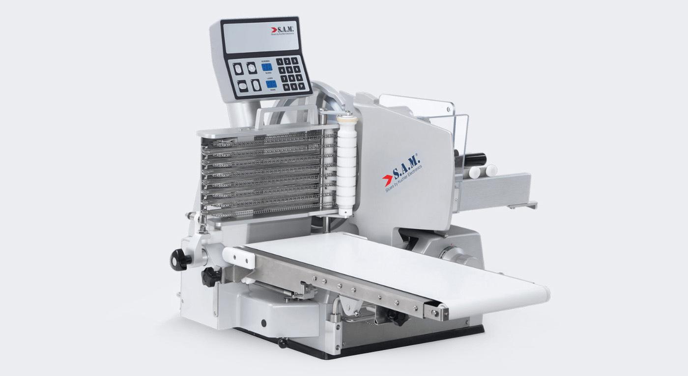 308i B   S.A.M. KUCHLER Electronics GmbH