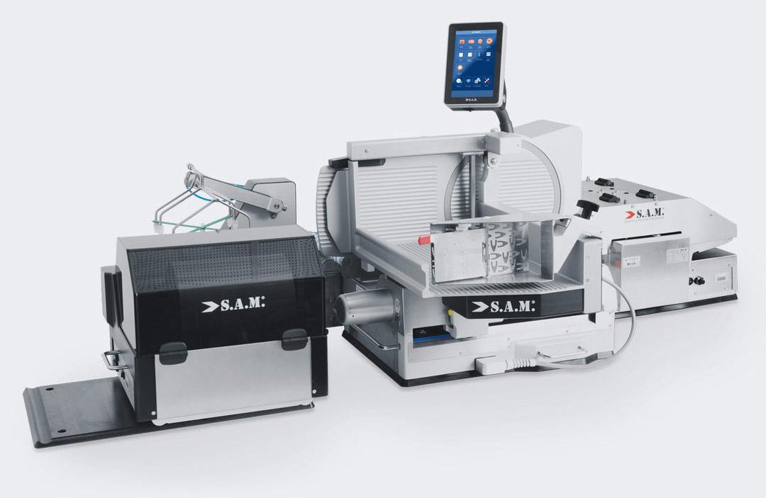PX3 W   S A M  KUCHLER Electronics GmbH