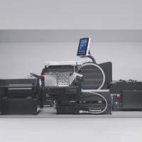 PX3W glasbox 1v1-web