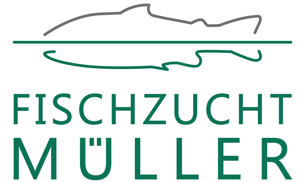 Fischzucht Müller