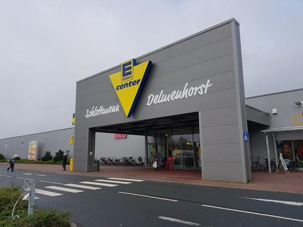 E-Center Schlottmann