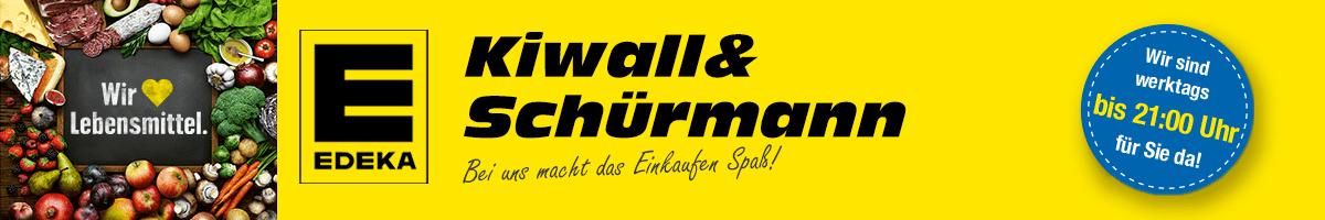 Kunde von S.A.M. Kuchler Electronics