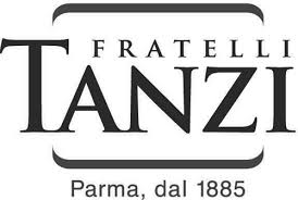 Fratelli Tanzi