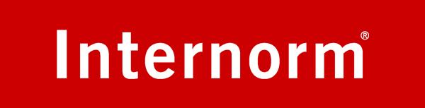 Internorm Bauelemente