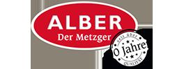 Metzgerei Alber