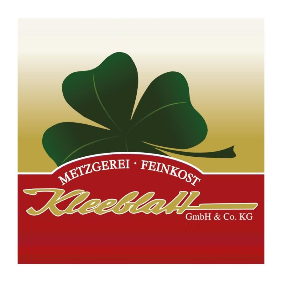 Metzgerei Kleeblatt