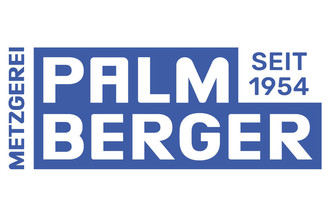 Palmberger