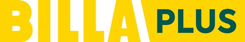 Billa Plus Logo